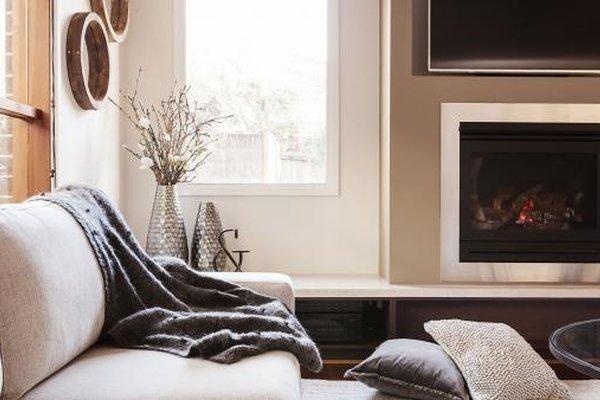 Interior design trend 2019 le ultime tendenze di arredamento for Ultime tendenze arredamento
