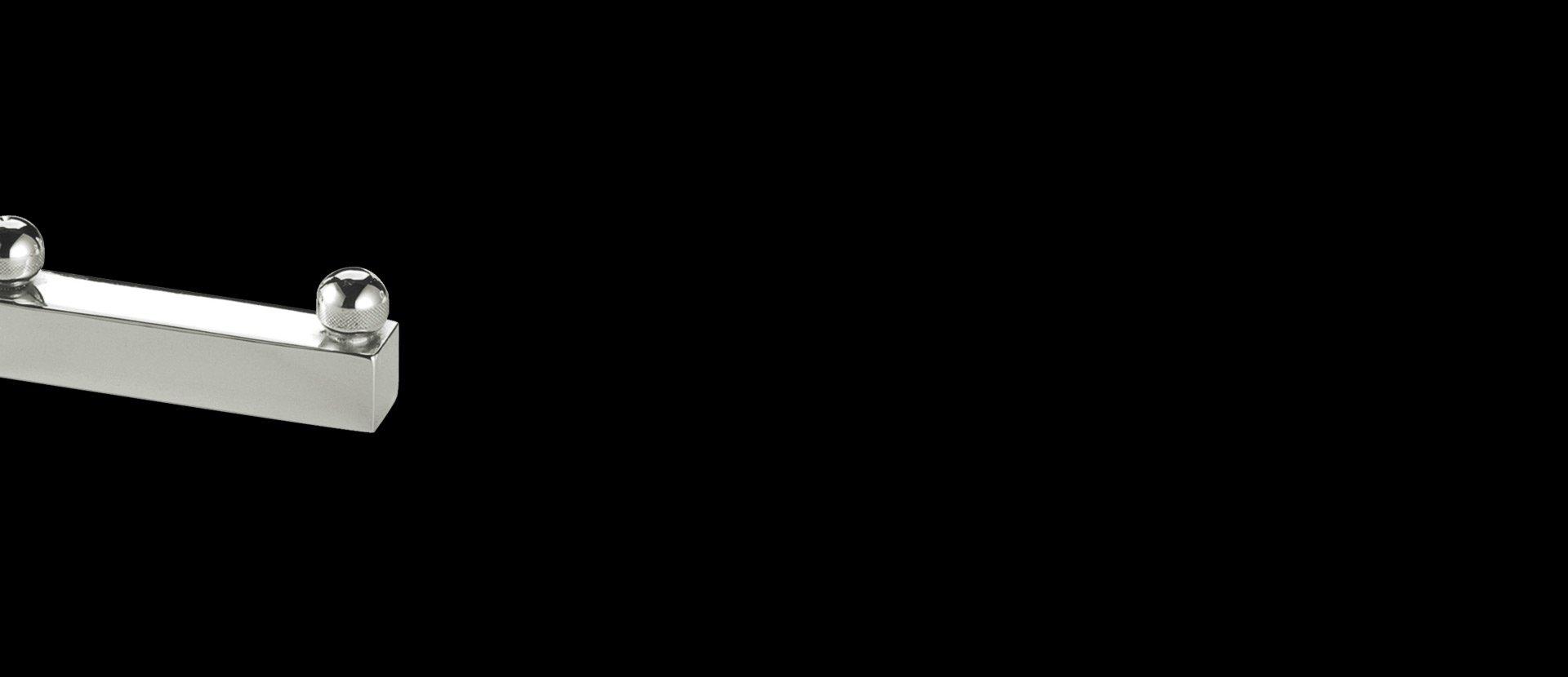 Massiccio ebano